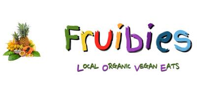 Organic Fresh Juice